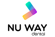 Nu Way Dental